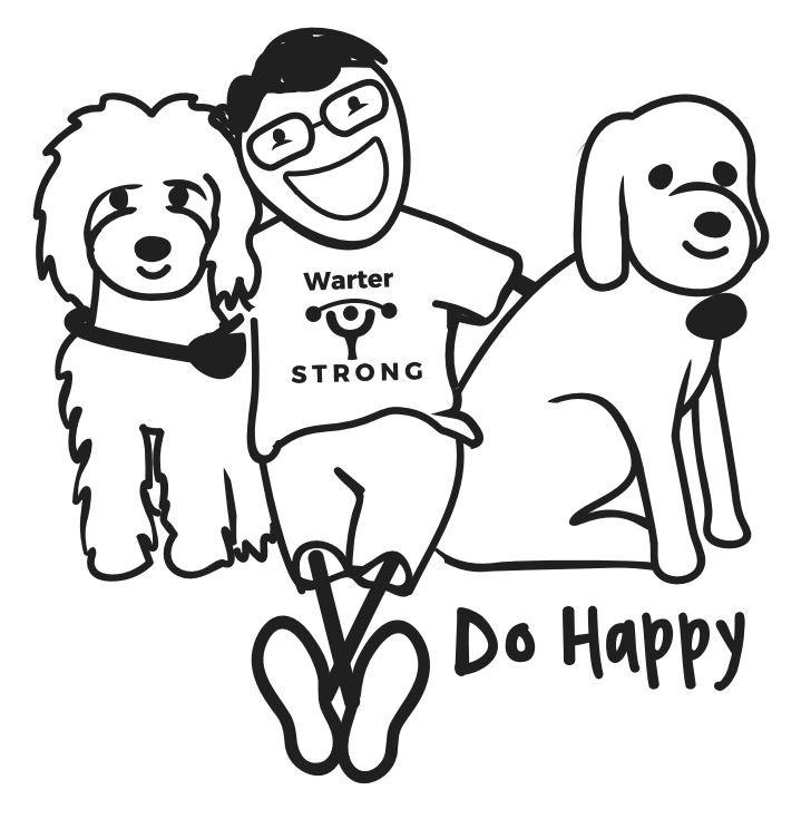 dogappy.JPG