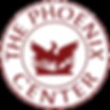 Phoenix-Center-Logo-web.png