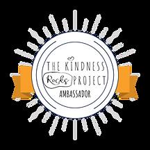 kindness rock ambassador image.png