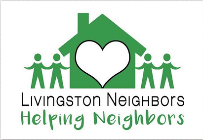 livingston helping neighbors.png