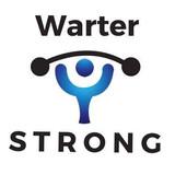 warter Strong (1).jpg