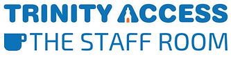 The StaffRoom logo.jpg