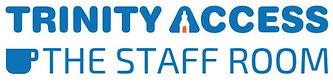 The StaffRoom logo.jpg