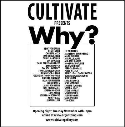 cultivate why.jpg