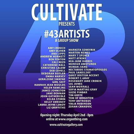 cultivate 43.jpg