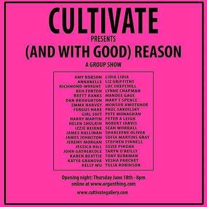 cultivate good reason.jpg