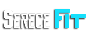 SF_Logo2.png