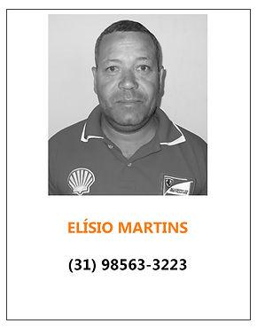 PEDREIRO-Elisio-Martins.jpg