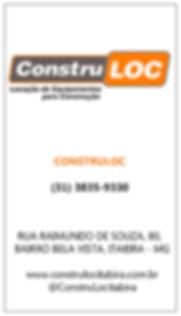 CONSTRUTORAS-Construloc.jpg