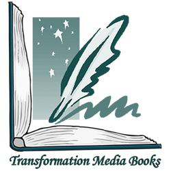 Transformation Media Books