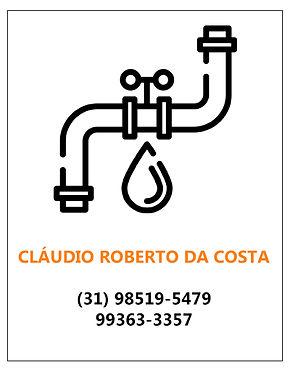 BOMBEIROS-Claudio-da-Costa.jpg
