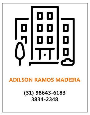 CONSTRUTOR-Adilson-Ramos.jpg