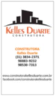 CONSTRUTORAS-Kelles-Duarte.jpg