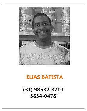 PINTOR Elias.jpg