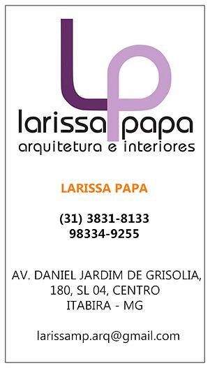 ARQUITETA-Larissa-Papa.jpg