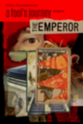 Book 4 The Emperor.jpg
