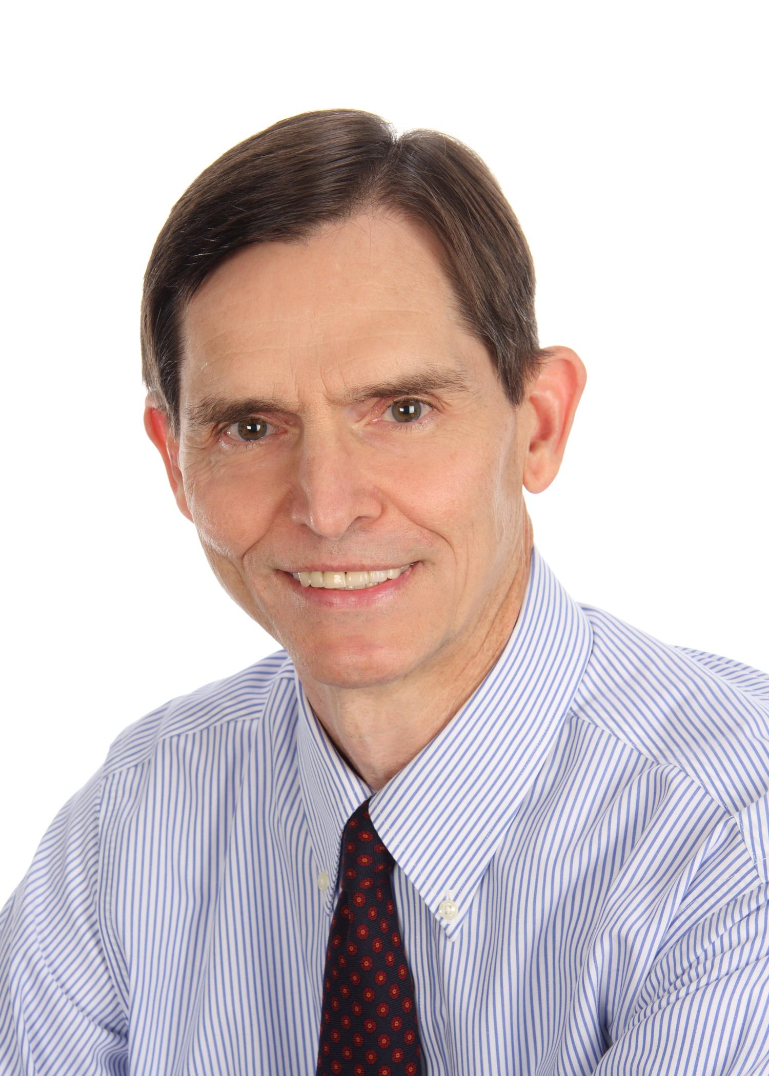 Lonnie Whitaker