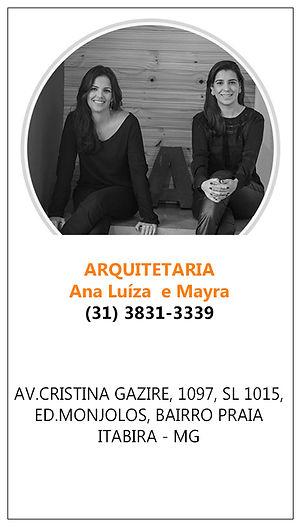 ARQUITETA-Arquitetaria.jpg