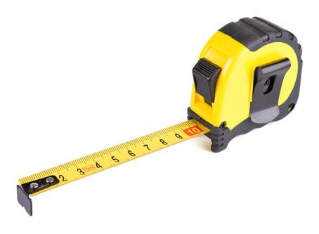 Como preparar uma caixa de ferramentas básica