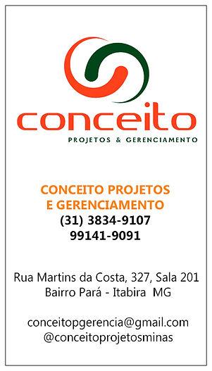 ENG-CIVIL-Conceito-Projetos.jpg