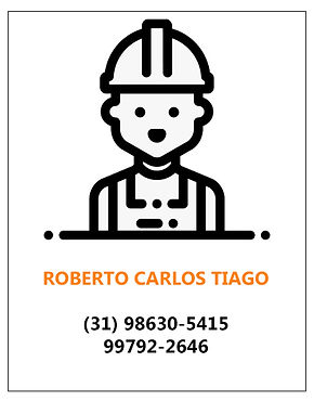 PEDREIRO-Roberto-Tiago.jpg