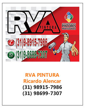 PINTOR-RVA-Ricardo.jpg
