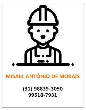 PEDREIRO-Misael-Morais.jpg
