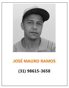 PEDREIRO-Jose-Mauro-Ramos.jpg