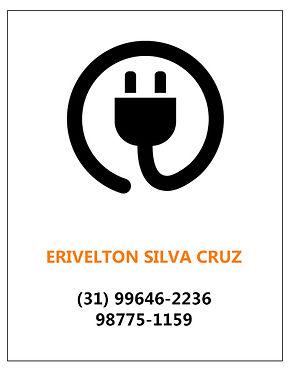 ELETRICISTAS-Erivelton-Silva-Cruz.jpg