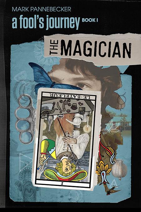 Book 1_the Magician.jpg