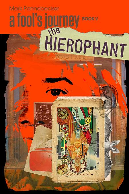 Book 5 The Hierophant.jpg