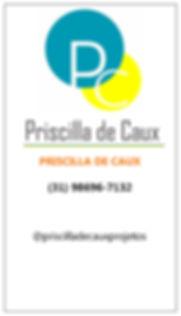 ARQUITETA---Priscilla-de-Caux.jpg