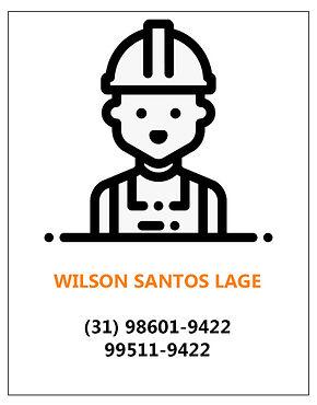 PEDREIRO-Wilson-Lage.jpg