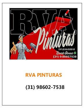 PINTOR RVA.jpeg