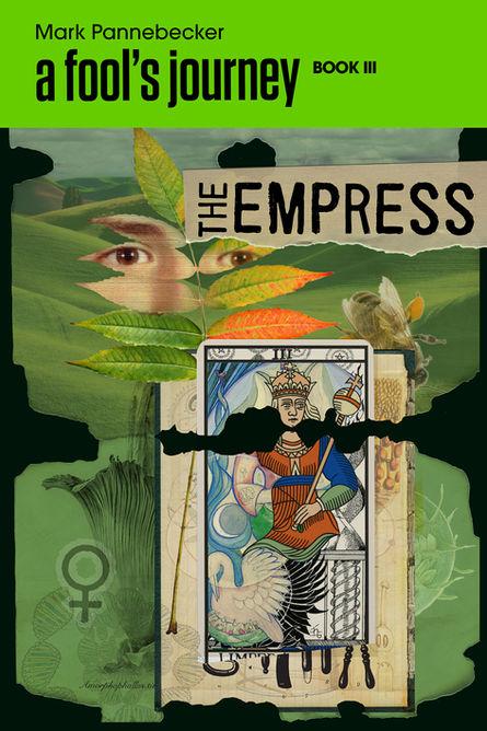 Book 3 The Empress.jpg