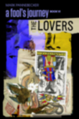 Book 06 The Lovers.jpg