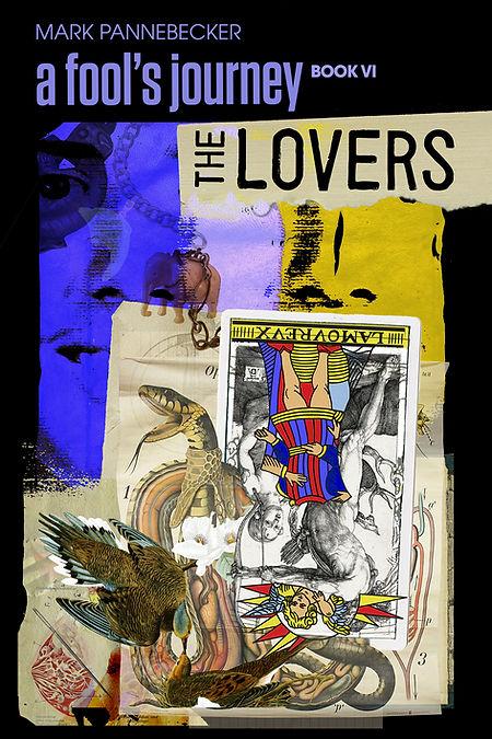 Book 06 The Lovers.jpg