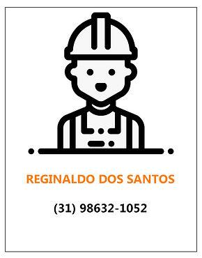 PEDREIRO-Reginaldo.jpg