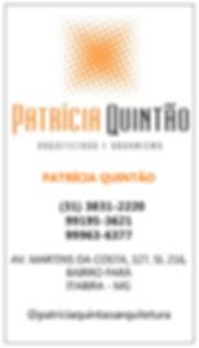 ARQUITETA-Patricia-Quintao.jpg