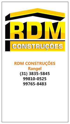 CONSTRUTORAS-RDM-Construcoes.jpg