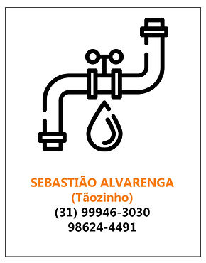 BOMBEIROS-Sebastiao-Alvarenga.jpg
