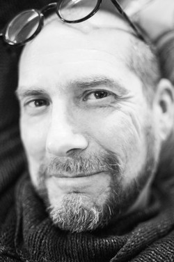 Mark Pannebecker