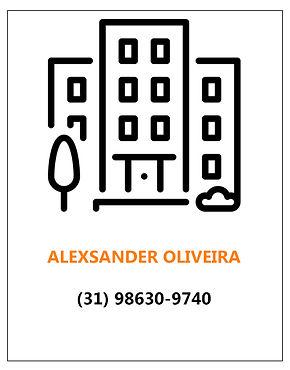 CONSTRUTOR-Alexsander-Oliveira.jpg