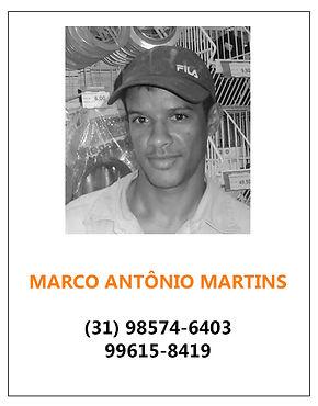 ELETRICISTAS-Marco-Antonio.jpg