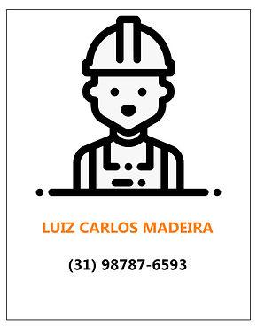 PEDREIRO-Luiz-C-Madeira.jpg