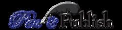 Pen & Publish, Inc.