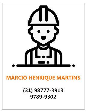 PEDREIRO-Marcio-Martins.jpg