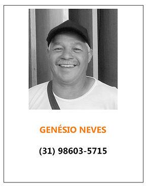 PEDREIRO-Genesio.jpg
