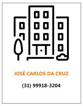 CONSTRUTOR-Jose-Carlos-da-Cruz.jpg