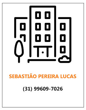 CONSTRUTOR-Sebastiao-Lucas.jpg